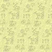 background-0820.jpg von 123gif.de Download & Grußkartenversand