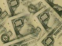 Geld von 123gif.de