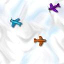 background-0857.jpg von 123gif.de Download & Grußkartenversand