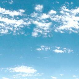 256 x 256 jpeg 10kB, Hintergründe Bild background-0866.jpg kostenlos ...