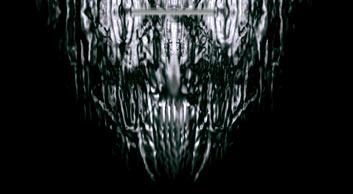 Background 0903 von 123 de download grußkartenversand
