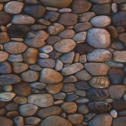 background-0915.jpg von 123gif.de Download & Grußkartenversand