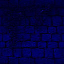 Background 0955 von 123 de download grußkartenversand