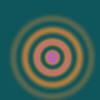 bg_wi014.jpg von 123gif.de Download & Grußkartenversand