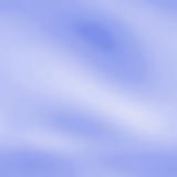 bg_wo001.jpg von 123gif.de Download & Grußkartenversand
