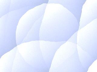 bg_wo005.jpg von 123gif.de Download & Grußkartenversand