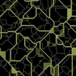 hintergruende-0003.jpg von 123gif.de Download & Grußkartenversand