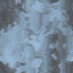 Marmor von 123gif.de