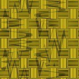 hintergruende-0007.jpg von 123gif.de Download & Grußkartenversand