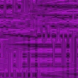 hintergruende-0010.jpg von 123gif.de Download & Grußkartenversand