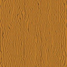 hintergruende-0011.jpg von 123gif.de Download & Grußkartenversand