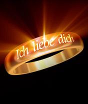 ich-liebe-dich-0001.jpg von 123gif.de Download & Grußkartenversand