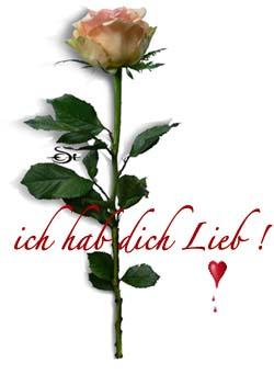 ich-liebe-dich-0013.jpg von 123gif.de Download & Grußkartenversand