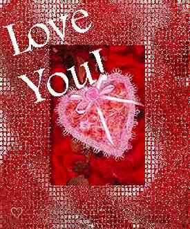 Ich liebe dich 0034 von 123 de download grußkartenversand