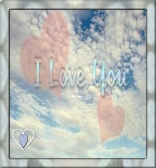 ich-liebe-dich-0036.jpg von 123gif.de Download & Grußkartenversand
