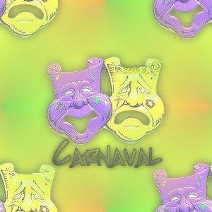 karneval-0040.jpg von 123gif.de Download & Grußkartenversand