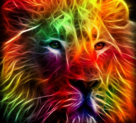 Drawing nude woman video porn