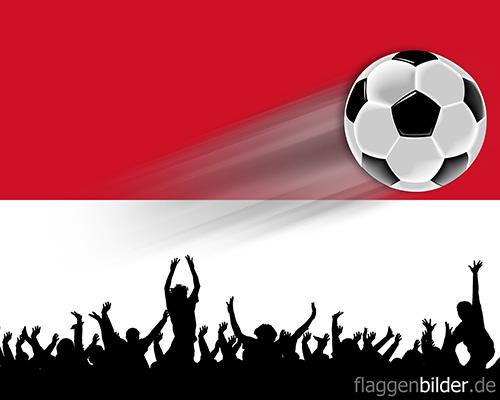 Flaggen von 123gif.de