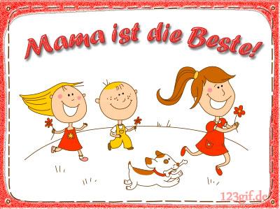 Hunde von 123gif.de
