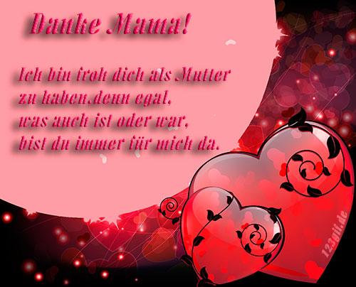 muttertag-0117.jpg von 123gif.de Download & Grußkartenversand