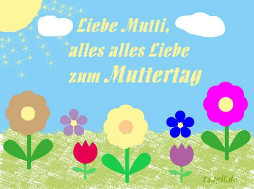 muttertag-0118.jpg von 123gif.de Download & Grußkartenversand