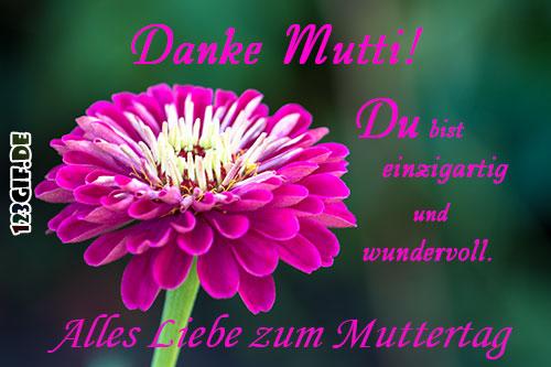 muttertag-0123.jpg von 123gif.de Download & Grußkartenversand