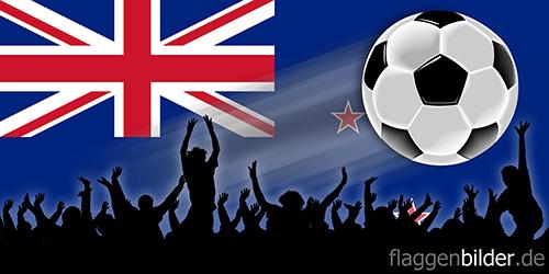 neuseeland_fussball-fans.jpg von 123gif.de Download & Grußkartenversand