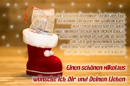 nikolausstiefel-0038.jpg von 123gif.de