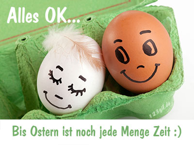 ostereier-0163.jpg von 123gif.de Download & Grußkartenversand