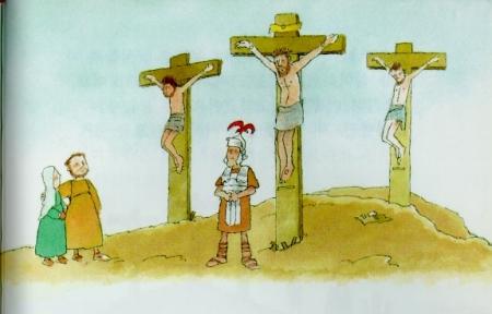 Kreuze von 123gif.de