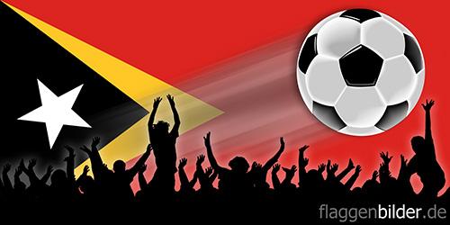 osttimor_fussball-fans.jpg von 123gif.de Download & Grußkartenversand