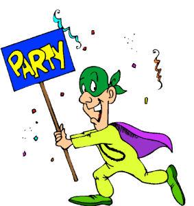 party-0005.jpg von 123gif.de Download & Grußkartenversand