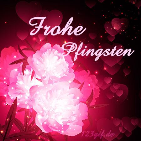 pfingsten-0010.jpg von 123gif.de Download & Grußkartenversand