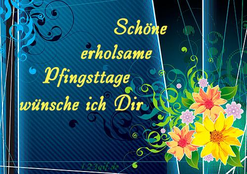 pfingsten-0017.jpg von 123gif.de Download & Grußkartenversand