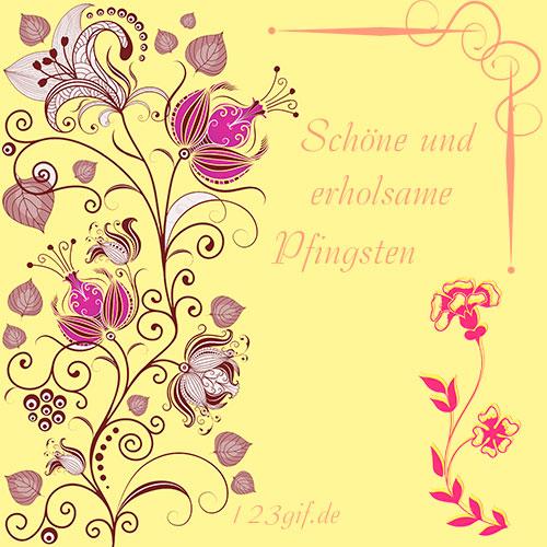 pfingsten-0018.jpg von 123gif.de Download & Grußkartenversand
