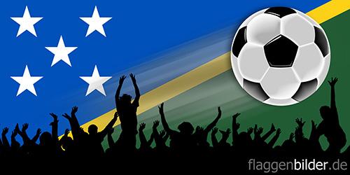 salomonen_fussball-fans.jpg von 123gif.de Download & Grußkartenversand