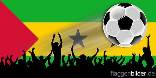 sao_tome_und_principe_fussball-fans.jpg von 123gif.de Download & Grußkartenversand