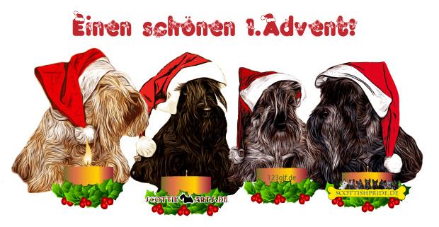 scottish-terrier-0003.jpg von 123gif.de Download & Grußkartenversand