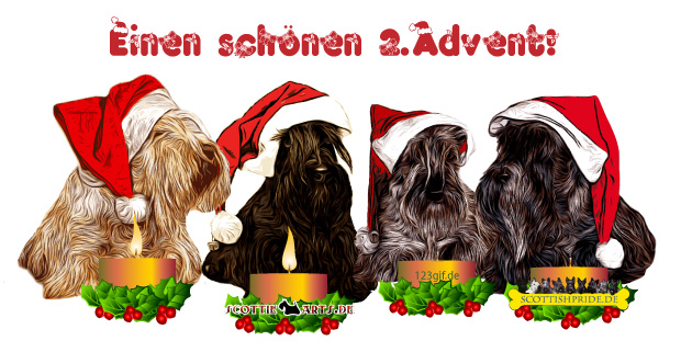 scottish-terrier-0004.jpg von 123gif.de Download & Grußkartenversand