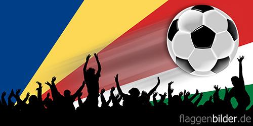 seychellen_fussball-fans.jpg von 123gif.de Download & Grußkartenversand