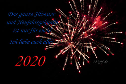 silvester-0089_2020.jpg von 123gif.de Download & Grußkartenversand