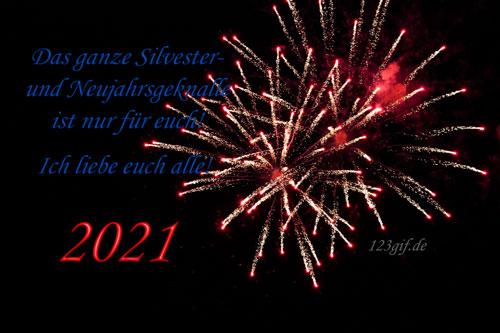 silvester-0089_2021.jpg von 123gif.de Download & Grußkartenversand