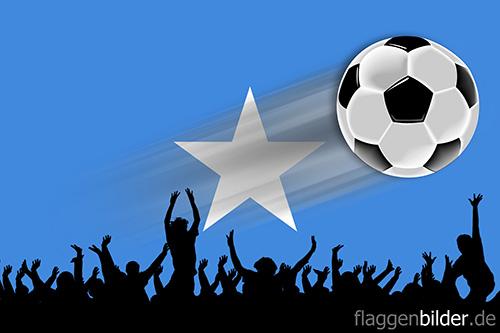 somalia_fussball-fans.jpg von 123gif.de Download & Grußkartenversand
