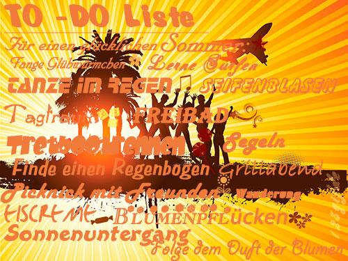 sommer-0006.jpg von 123gif.de Download & Grußkartenversand