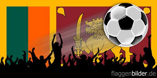 sri_lanka_fussball-fans.jpg von 123gif.de Download & Grußkartenversand