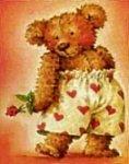 teddies-0028.jpg von 123gif.de Download & Grußkartenversand