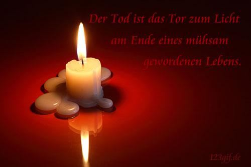 trauer-0001.jpg von 123gif.de