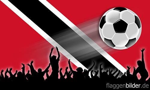 trinidad_und_tobago_fussball-fans.jpg von 123gif.de Download & Grußkartenversand