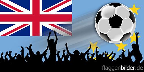 tuvalu_fussball-fans.jpg von 123gif.de Download & Grußkartenversand