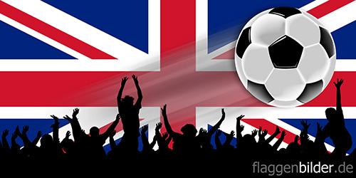 vereinigtes_koenigreich_fussball-fans.jpg von 123gif.de Download & Grußkartenversand